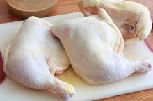 Whole Frozen Chicken/Boneless Leg Chicken/Boneless Chicken