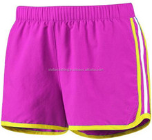 2015 moda primavera verão mulheres Shorts cintura baixa bermuda de algodão quentes calças curtas mulheres