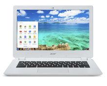 Factory Price For Acer Aspire V17 Nitro Black Edition VN7-791G-78VM Intel Core i7 2.5GHz 16GB DDR3