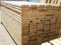Ukrain beech timber KD s4s wood lumber