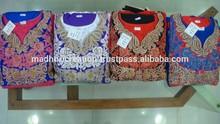 Rojizo Boutique de diseño trajes
