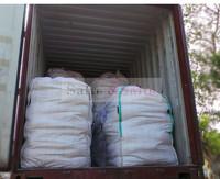 Buy Rock salt bulk Containers | Natural Edible |Himalayan Rock salt