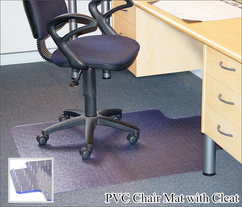 commercial small office floor carpet bamboo chair mats buy small