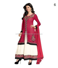 Ladies dresses pakistani boutique