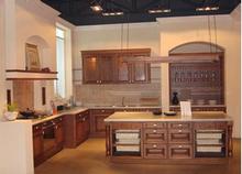 kirtchen cabinets