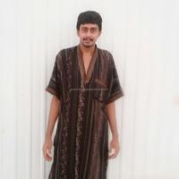 Mens jilbab - Mens jubba - mens baju - Urban jelbabs - custom jilbab - high quality suadia Arabia jilbab