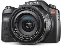 SKYPE=-tech7ltd- Free shipping fee for Leica V-LUX 20.1 MP Compact Digital Camera