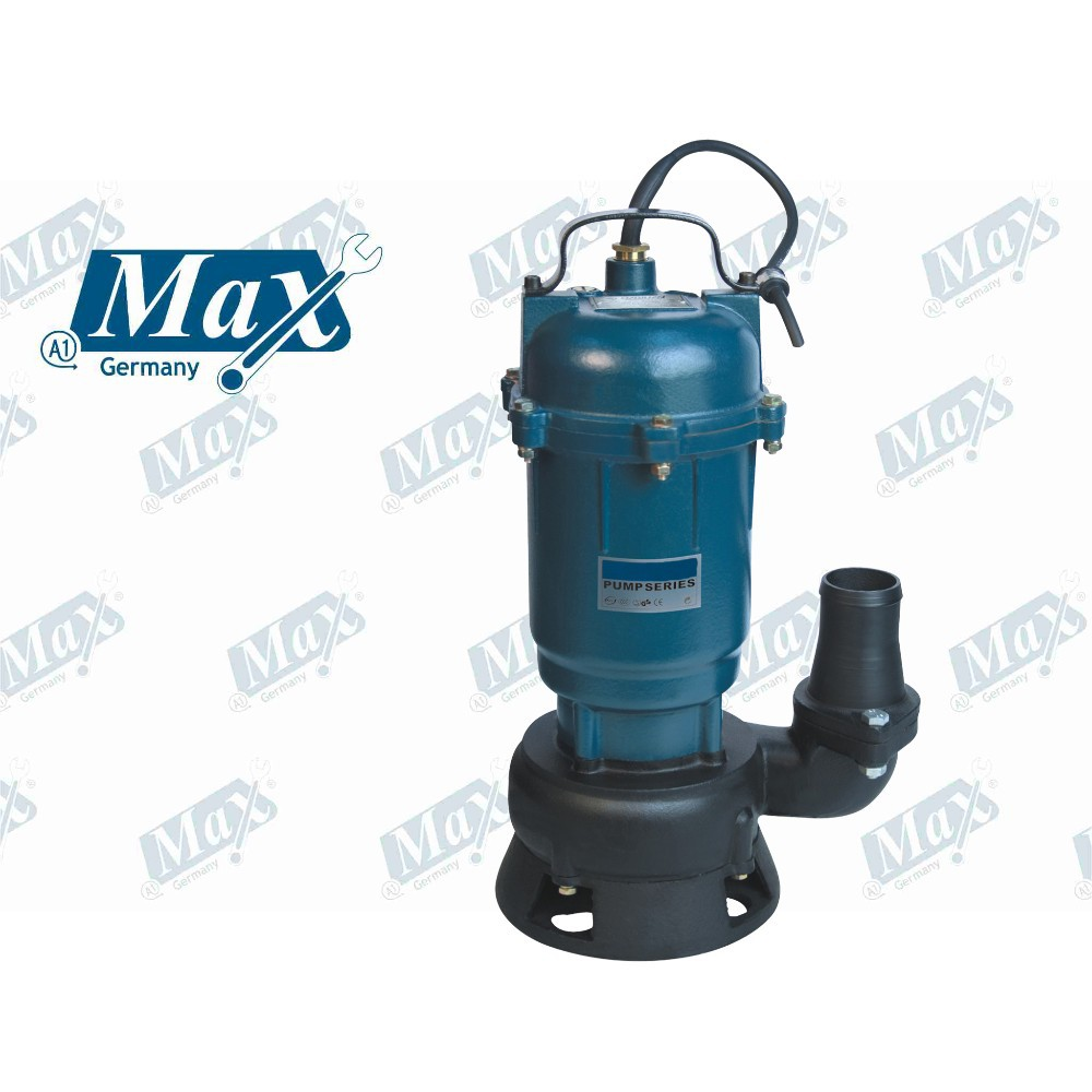 Submersible Electric Motor Company