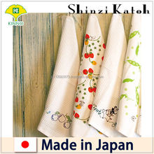 Best-selling companies looking for distributors in india / High quality Japanese towel
