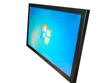 "32"" Industrial Panel Computer i7/i5/i3 touch screen AIO"