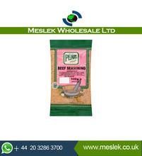 White Pearl Seasoning Beef - Wholesale White Pearl