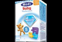 Baby milk powder Toddler 5 milk Netherlands Formula