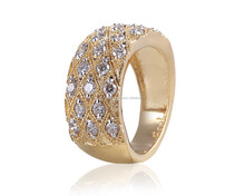 SPINNER WEDDING ENGAGEMENT BAND RINGS IN 1.05 CTS NATURAL DIAMONDS & SOLID BIS HALLMARK 18KT YELLOW GOLD AT WHOLESALE PRICES