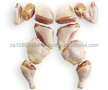 Frozen Chicken Legs, Wings, laps Chest GRADE A