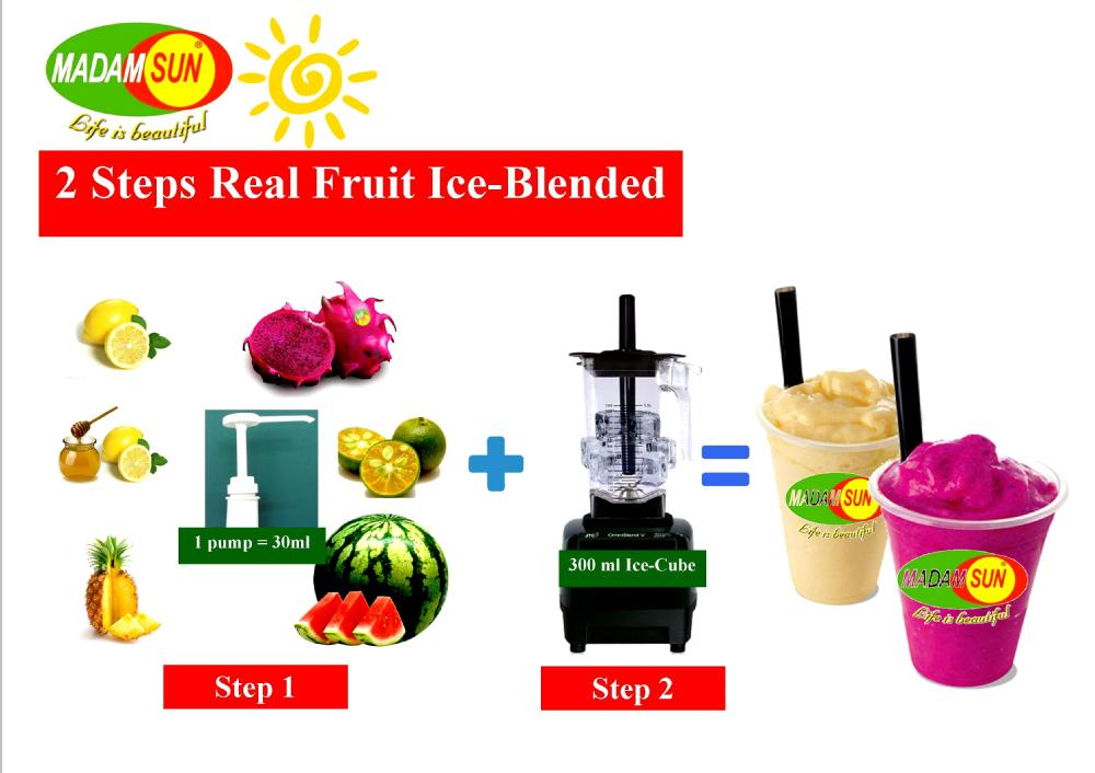 how to grow dragon fruit healthy fruit drink brands