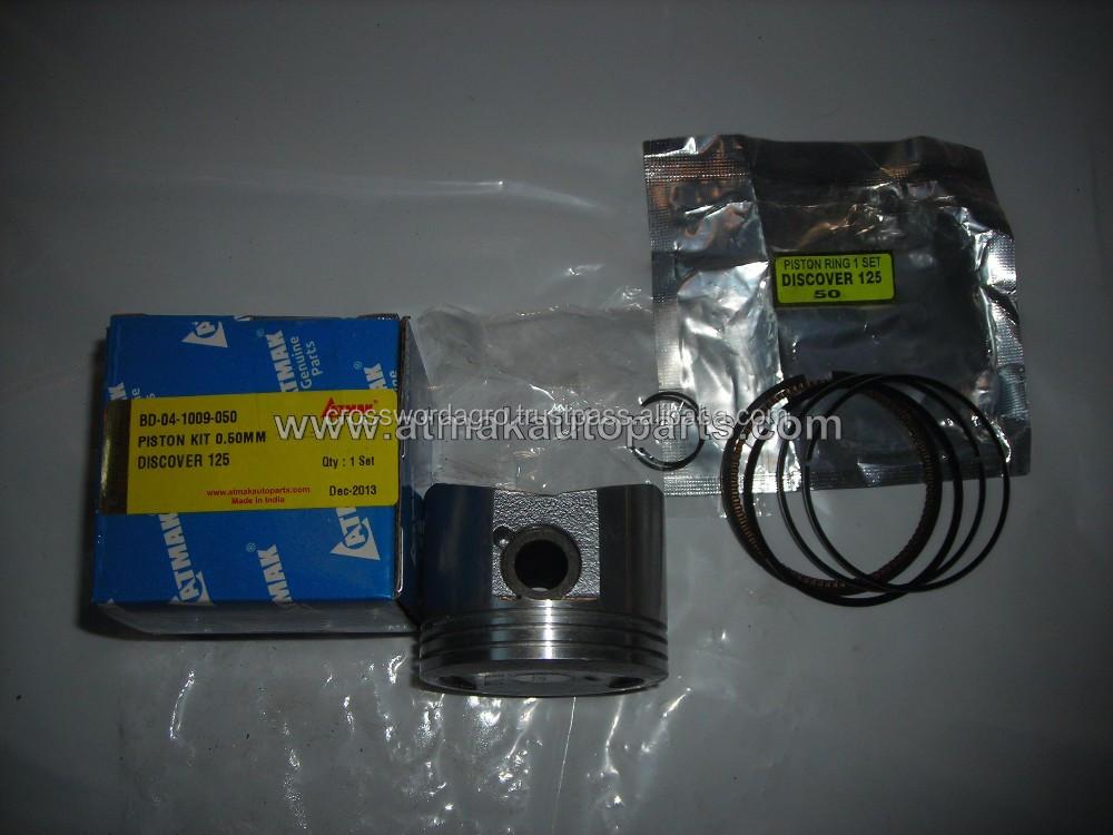 piston kit 0.50 mm - discover 125.jpg