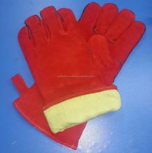 High Quality Bar B Q Gloves With DuPont Kevlar Lining