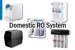 R-1 Domestic Reverse Osmosis System Units High Quality Made in Taiwan.jpg