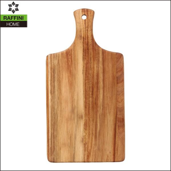 Cocina y cocina herramientas madera de acacia queso buena - Herramientas para cortar madera ...