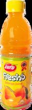 Fresho Mango Flavour