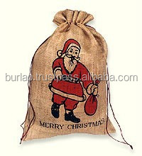 jute pouchs manufacture india