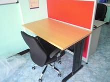 freestanding table _affordable + high quality office furniture