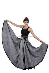 Indian bridal lehenga Designer wear lehenga