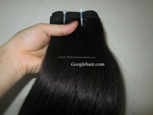 Would you like natural weft hair for making beauty?...We are happy to meet you