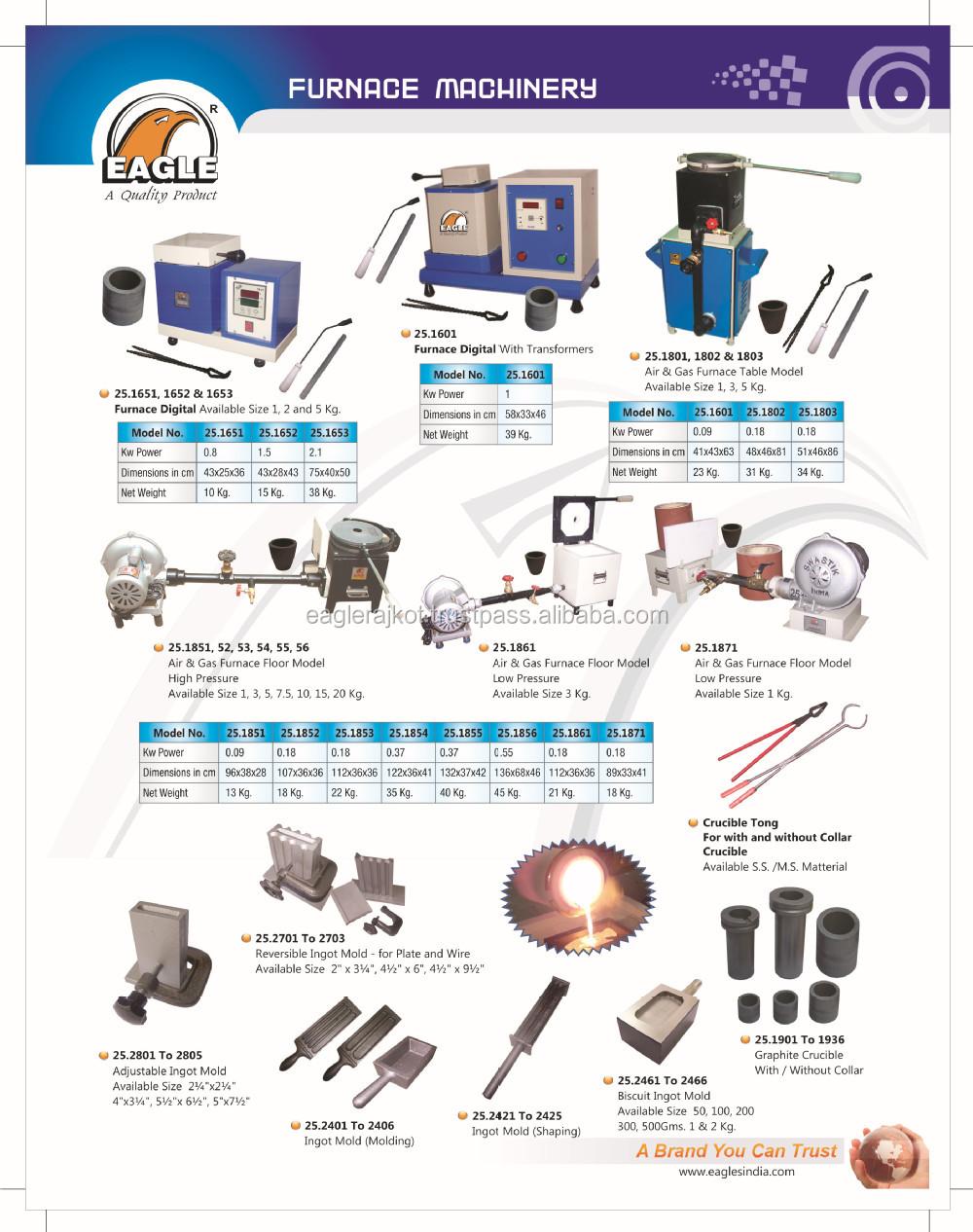 jewelry press machine