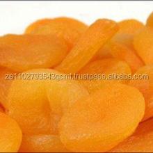 Turkish quality Dried Apricots