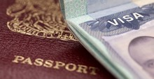Foreign Work Permits