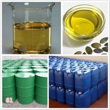 Factory price !!!Wates Vegetable oil/lc payment term/available in stock