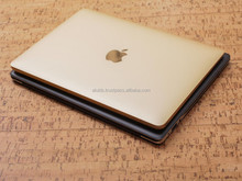 Sealed New Original & Factory Price For MacBook Pro ME293LL/A 15.4-Inc. Gold