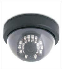 IR LED Dome Camera-RXT-224QLS2