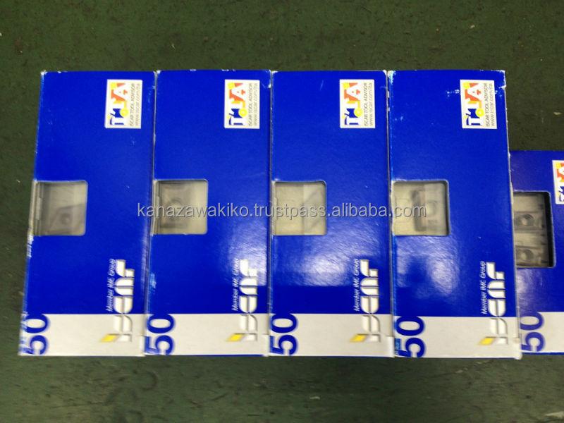 Iscar Inserts 3maxkt2006pdtr Ic908 Made In Israel - Buy Iscar ...