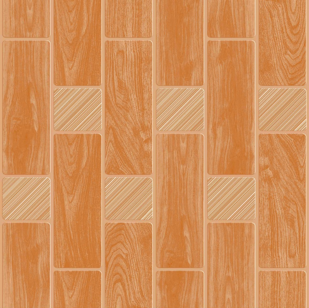 Discontinued Non Slip Wooden Glazed Ceramic Floor Tile Tiles 500x500 Buy Wooden Floor Tiles