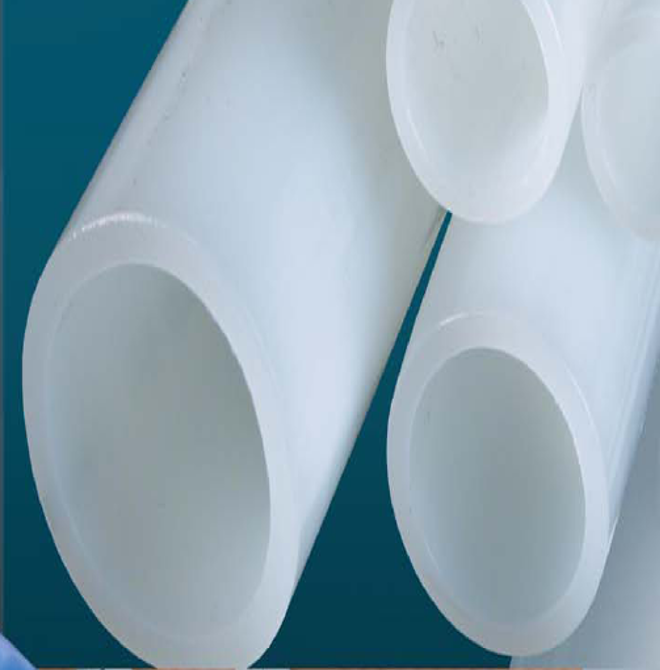 Pex pipes and compress fittings buy pex pipes and fittings product