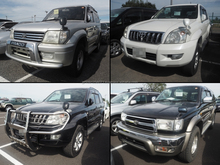 High quality and Low cost used toyota cars right hand drive at reasonable prices long lasting