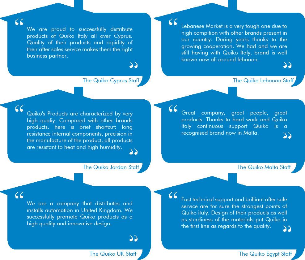 italienische unternehmen export von industriellen schiebetorantriebe ffner torantriebe. Black Bedroom Furniture Sets. Home Design Ideas