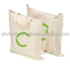 tote shopping bags canvas tote shopping bags cotton tote shopping bags cotton canvas promotional tote shopping bags
