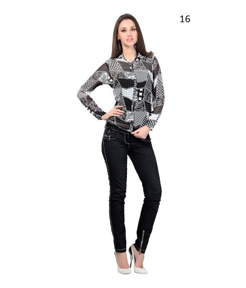 NY Collection Women's Twin Printed Long Pesant Sleeve Lace Up Top Shop Best Sellers · Deals of the Day · Fast Shipping · Read Ratings & Reviews2,,+ followers on Twitter.