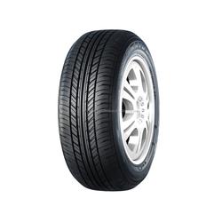 185/65R15 Passenger Car Tire - HD606 Pattern
