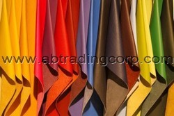 Goat, Sheep, Cow and Buffalo finished leather for shoes and handbags