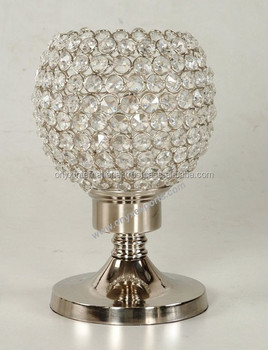 home decorative crystal table lamps home goods table lamps buy solid. Black Bedroom Furniture Sets. Home Design Ideas