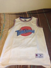 Tackle twill Embroidery Basketball jersey, High Quality Embroidered Basketball wear shirt/ Womens and mens Basketball jersey