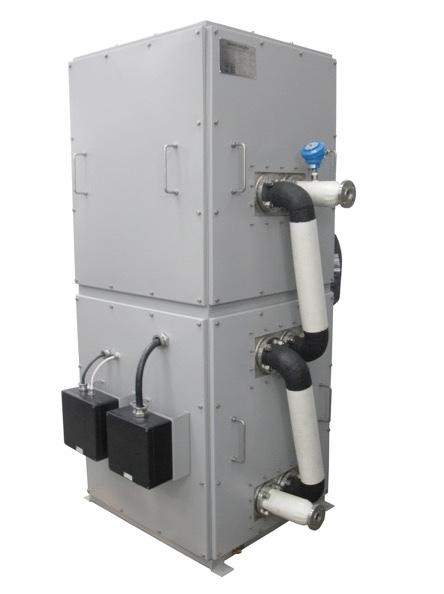 Induction Water Heater ~ Water induction heater buy electromagnetic