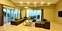 Hotel Resort in Jeju