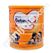 Bebelac Baby Milk with Indonesia Origin