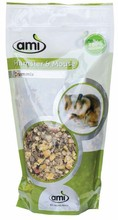 Ami Hamsters & Mice - dry food for hamsters and mice 1 kg