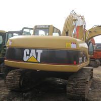 Used cat 320 excavators for sale, CAT 320C EXCAVATOR